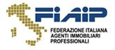 Federazione Italiana Agenti Immobiliri Professionali