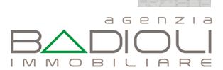 Badioli Agenzia Immobiliare dal 1986 - Gabicce Mare